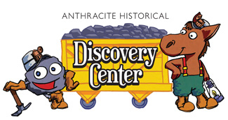 Anthracite Historical Discovery Center